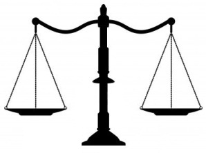 11941677-vector-scales-of-justice-and-gavel